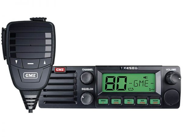 GME-TX4500S-80-Channel-UHF-CB-Radio.jpg