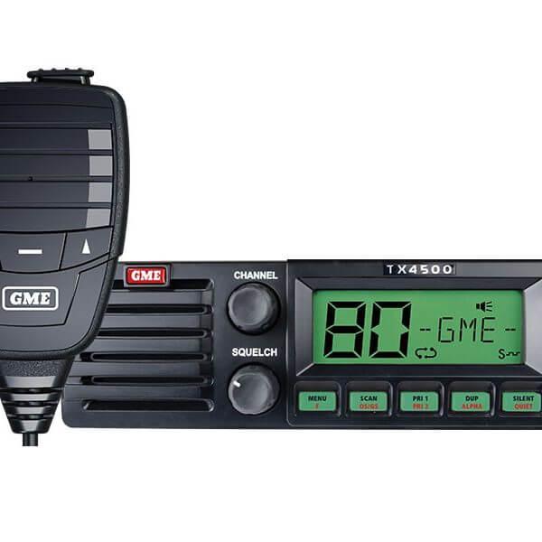 GME-TX4500S-80-Channel-UHF-CB-Radio.jpg