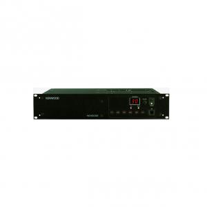 NXR-810