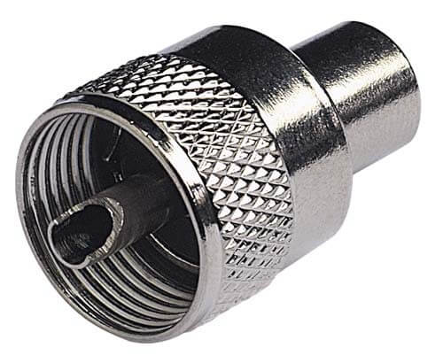 PL-259-Solder-Type-Connector.jpg